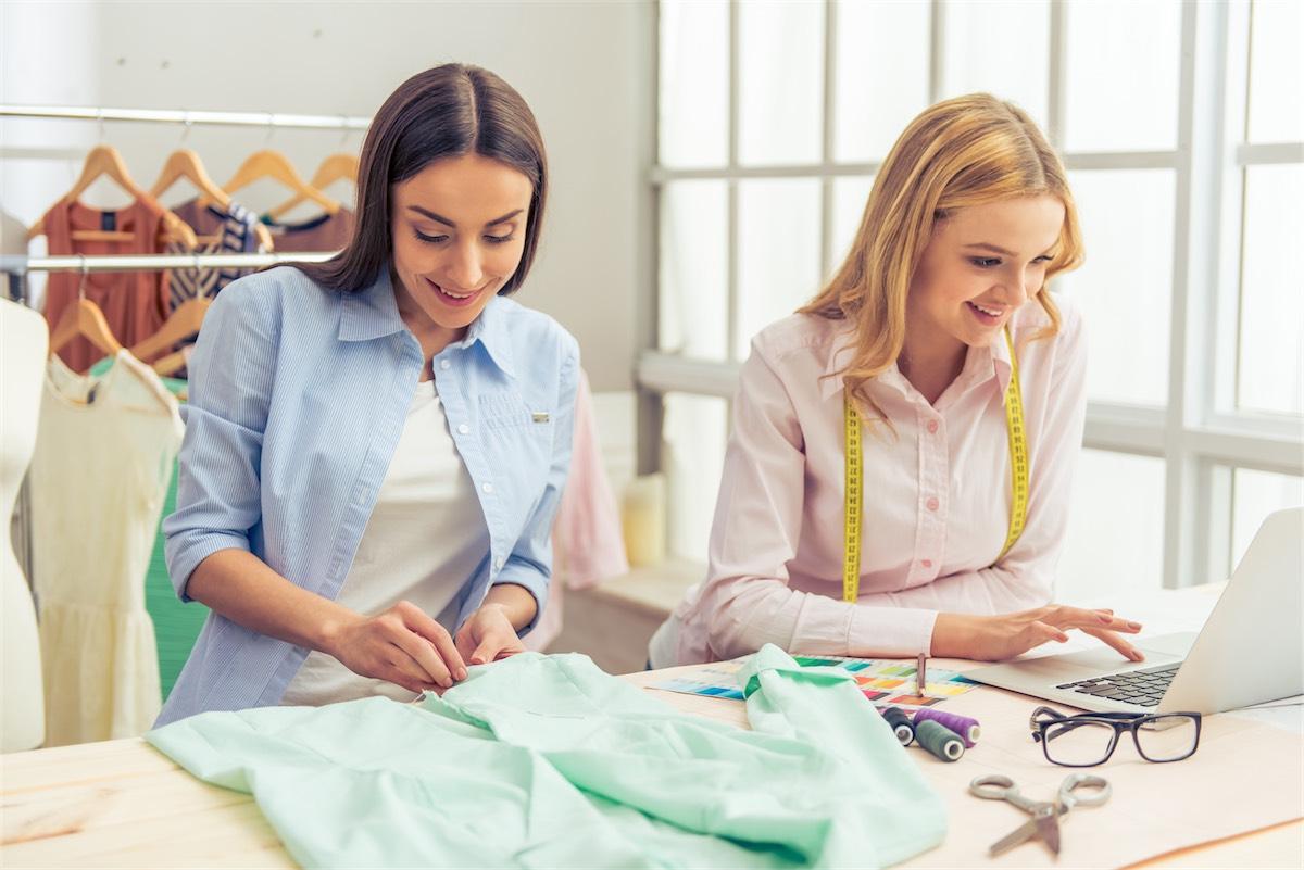 business interruption loss profit- Professionals- ADIR Insurance