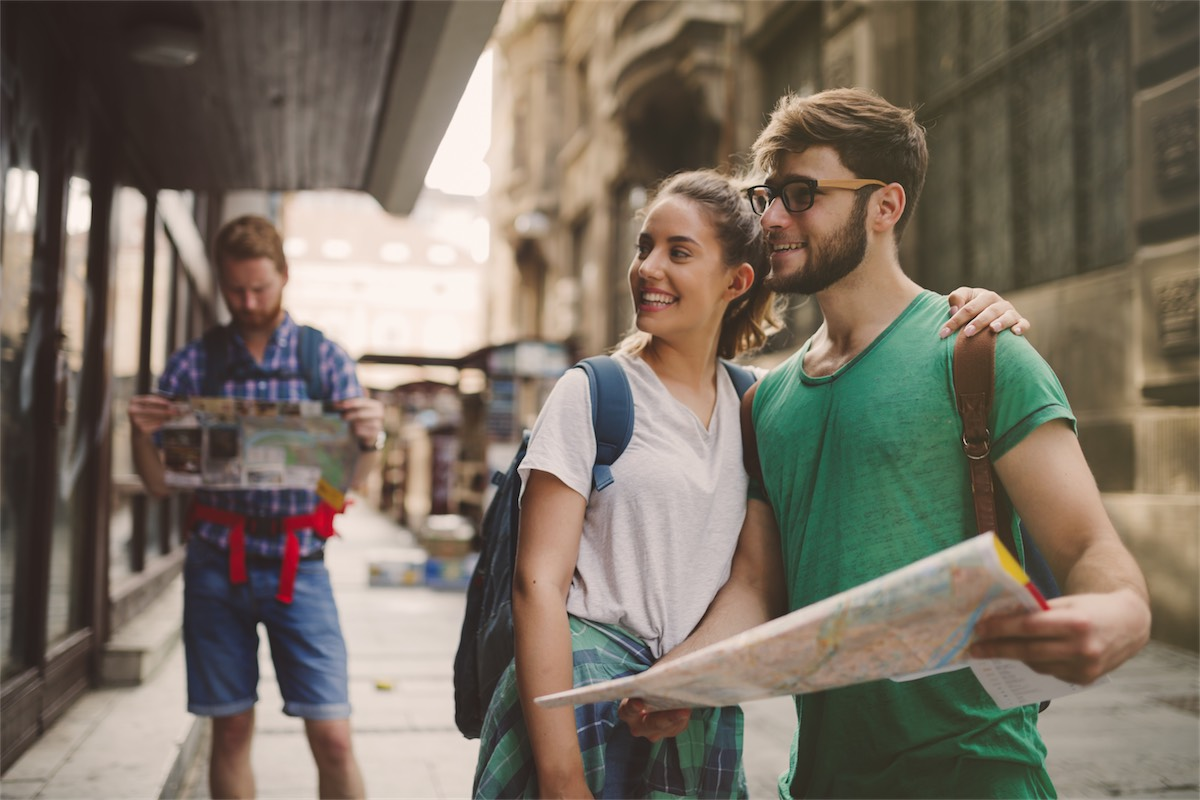 Travel Insurance Assistance- Individuals and Families- ADIR Insurance