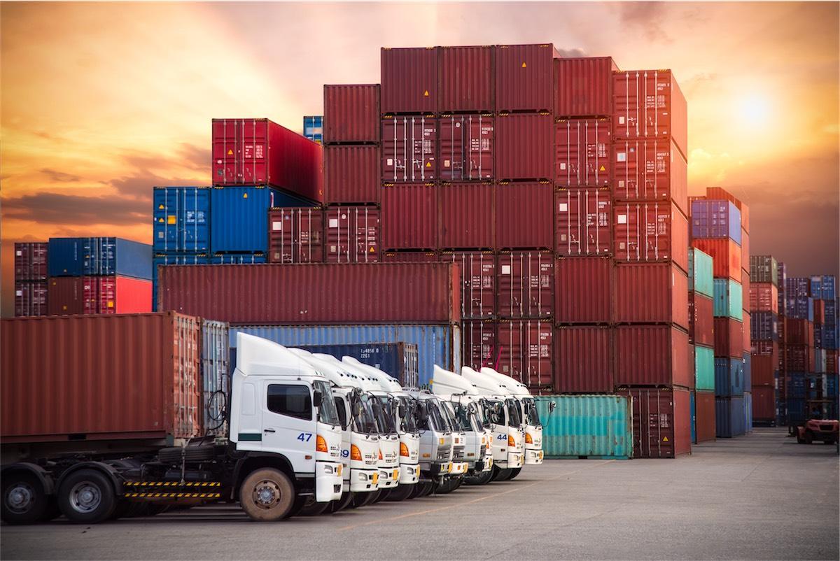 Cargo Insurance- SMEs and Corporates- ADIR Insurance