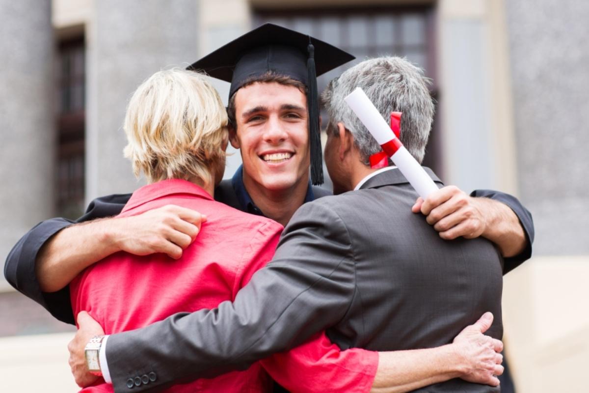 Insure Child's Education- Bancassurance- ADIR Insurance